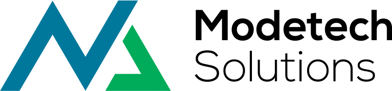 Modetech Solutions Limited